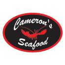 Casa Blanca Seafood Menu