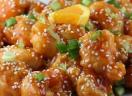 Oak Tree Fine Chinese Cuisine Menu