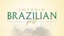 Emporio Brazilian Grill Menu