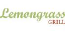 Lemongrass Grill Menu