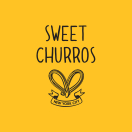 Sweet Churros Menu