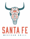 Santa Fe Mexican Grill Menu