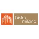 Bistro Milano Menu