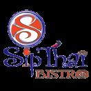 Sip Thai Bistro Menu
