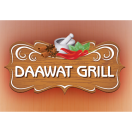 Dawat Grill and Bar Menu