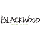 Blackwood Thai Menu