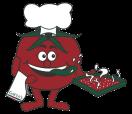 Gaeta's Tomato Pies Menu
