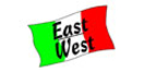 East West Pizza Menu