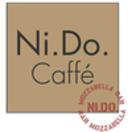 Ni.Do. Caffe Menu
