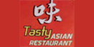 Tasty Asian Restaurant Menu
