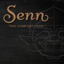 Senn Thai Comfort Food Menu