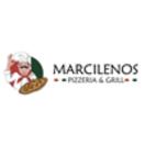 Marcileno's Pizzeria & Grill Menu