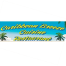 Caribbean Breeze Cuisine Restaurant Menu
