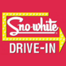 Sno-White Drive In Menu