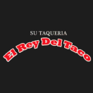 Su Taqueria El Rey Del Taco Menu