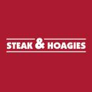 Steak & Hoagies Menu