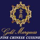 Gold Marquess Fine Chinese Cuisine Menu