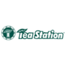 Tea Station Menu