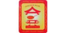 China Delights Menu