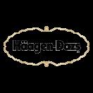 Haagen Dazs Menu