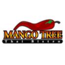 Mango Tree Thai Bistro Downtown Menu