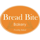 Bread Bite Bakery Menu