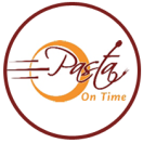 Pasta on Time  Menu