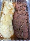 East Coast Catering & Deli Menu