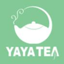 Yaya Tea Brooklyn Menu