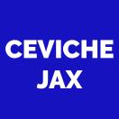 Ceviche Jax Menu