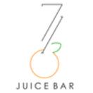 713 Juice Bar Menu