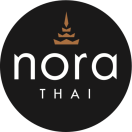 Nora Thai Menu