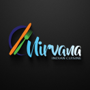 Nirvana Indian Cuisine Menu