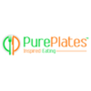 Pure Plates Menu