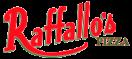 Raffallo's Pizzeria Menu