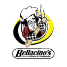 Bellacino's Pizza & Grinders Menu