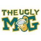 The Ugly Mug Menu