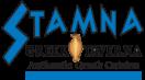Stamna Greek Taverna Menu