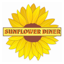 Sunflower Diner Menu