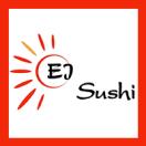 EJ Sushi (Grand Ave) Menu