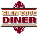 Glen Cove Diner Menu