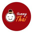Yummy Thai Menu