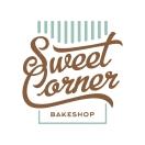 Sweet Corner Bakeshop Menu
