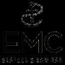 EMC Seafood & Raw Bar Menu