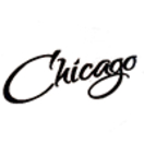 Chicago Sports Bar Menu
