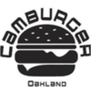 Camburger Menu