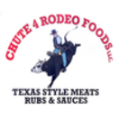 Chute 4 Rodeo Foods Menu