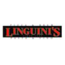 Linguini's Pizza & Brew Menu