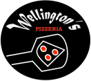 Wellington's Pizzeria Menu