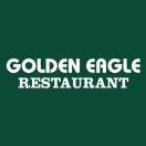 Golden Eagle Restaurant Menu